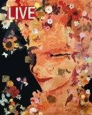 Life (Marie Antoinette) SOLD