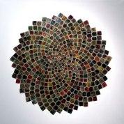 Dredd Fibonacci SOLD