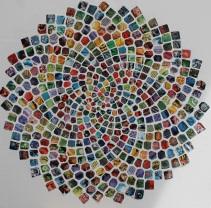 D. C. Fibonacci SOLD