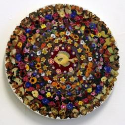 Kaleidoscope (3) SOLD