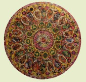 Kaleidoscope (4) Not For Sale