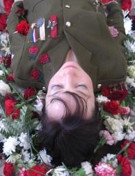 Army based photographs
