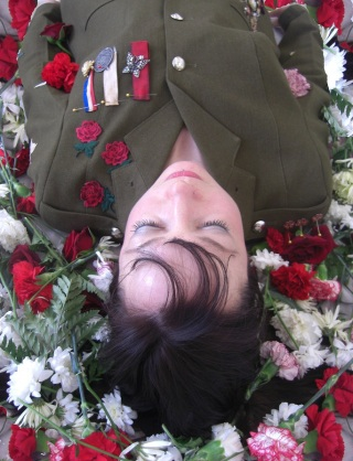 Remembrance (4)