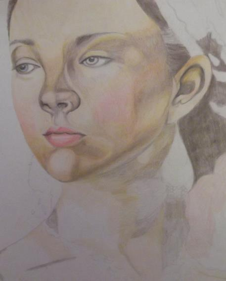 Anne Boleyn (Part of me