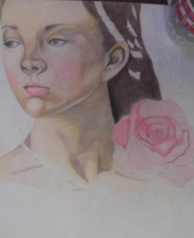 Anne Boleyn (Part of me)