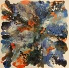Camofly (3) Mixed Media Size: 51 cm x 51 cm Price: £125.00