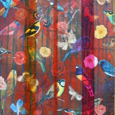True Colours (2) Detail
