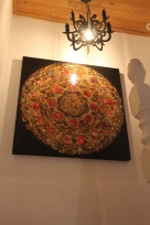kaleidoscope Original artwork for sale