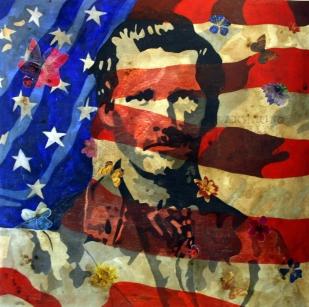Wyatt Earp SOLD